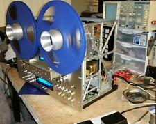 Pioneer RT-909 Reel to Reel Repair/ Restoration Service