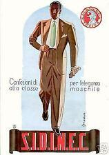 Poster d'arte da collezione
