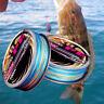 100M Power Pro Braided Mainline - Cod Bass Wrasse Pike Lure Sea Fishing Line