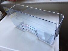 Amica Kühlschrank Fächer : Amica zubehör und ersatzteile für kühlschränke günstig kaufen ebay