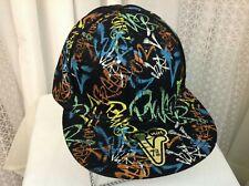 Vurt Skater Hat Cap 90233 Size 7-3/8 New
