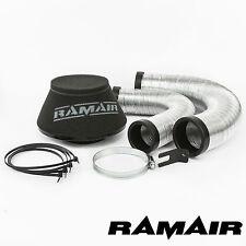 Mini Cooper 1.3 Mpi ramair rendimiento Espuma inducción Filtro De Aire Kit