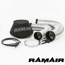 Mini Cooper 1.3 MPi RAMAIR Performance Foam Induction Air Filter Kit