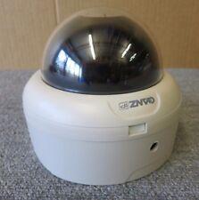 Ganz couleur ZL-D310APE réseau IP de sécurité CCTV Dome Camera