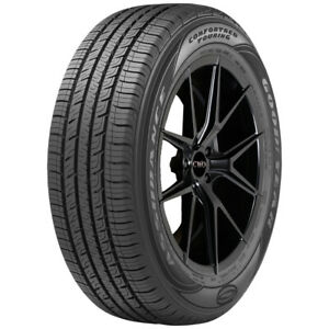 P235/60R18 Goodyear Assurance Comfortred Touring 102T Tire