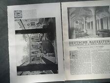 1913 49 Kissingen