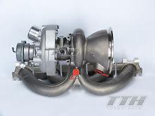 Upgrade Turbolader Audi RS3 8P TT/RS 8J 2,5 TFSI -480PS 18559880000