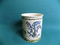 Dunoon Nature Trail Utensil Jar + Mug