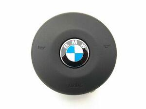 BMW AIR M SPORT F10 F11 F20 F21 F22 F32 F36 F30 F31 F15 BAG 8092206 32308092206