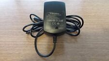 GENUINE BLACKBERRY MOBILE PHONE AC ADAPTER CHARGER MODEL PSM05R-050CW MINT