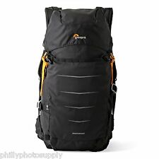 Lowepro Photo Sport BP 200 AW II LP36888 D