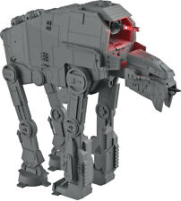 Revell 1:164 Star Wars Heavy Assault AT-M6 Walker Model Kit 85-1649 RMX851649