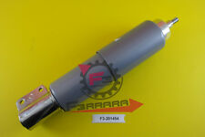 F3-2201454 Ammortizzatore Anteriore  VESPA PX PXE 125 150 200  VESPA T5 125