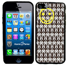 Sherlock Wallpaper For Iphone 6 Case Cover By Atomic Market