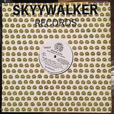 """Poison Clan The Girl That I Hate 12"""" Single 1990 Promo Skywalker Vinyl GR-146"""