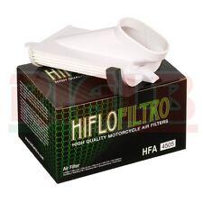 Air Filter Hiflo HFA4505 for Yamaha XP 500 A T-Max ABS - 2007