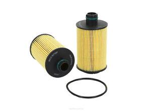 Ryco Oil Filter R2736P fits Holden Captiva 2.0 TD (CG), 2.0 TD 4x4 (CG), 2.2 ...