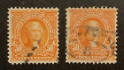 TDStamps%3A+US+Stamps+Scott%23310+%282%29+50c+Jefferson+Used+