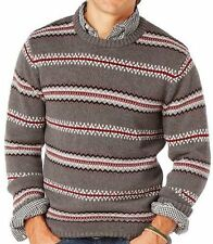 Nautica Holiday 100% Cotton Sweaters for Men | eBay