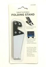 Tablet & Mobile-Folding-Stand-Cell-Phone-Ipad, Iphone, Samsung Mobile 4 colors