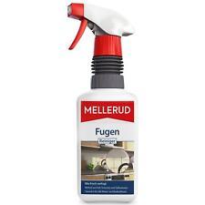 Mellerud Fugen Reiniger 500 ml h...