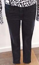 JAG Mid-Rise Slim, Skinny Jeans for Women
