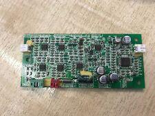 HP Touchsmart IQ772 IQ771 IQ770 IQ700 tablero de control de altavoces Amplificador Audio 5188-6247