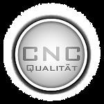 CNC-QUALITÄT Werkzeuge GmbH