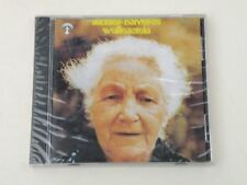 WALLENSTEIN - MOTHER UNIVERSE - ORIG 1993 SPALAX RECORDS CD- NEW! NUOVO! - DP