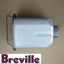 GENUINE BREVILLE BREAD MAKER INNER POT COMPLETE PART BB290/04