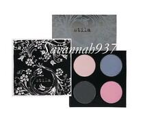 STILA Limited Edition NOIR Collectible Eye Shadow & Cheek Palette - NIB $32