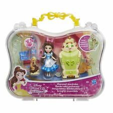 Disney Princess Little Kingdom Charmed Wardrobe