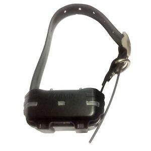 Garmin PT10 Barklimiter Stop Dog Barking Collar Pro70 /Pro550/Sport PRO