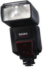 Sigma EF-610 DG ST Flashgun For Canon, London
