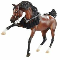 Breyer 1794 Empres++++// Arabian Champion Traditional Series Model Horse 1:9 NEW