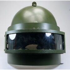 Russian Army Tactical Military Helmet With VISOR K6-3 Replica!!! NEW!!!