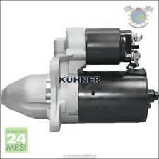 Motorino d'avviamento starter KUHNER MG ROVER STREETWISE COUPE 400 200 100 45