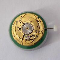 ETA 2890-9 movement basis perpetual calendar Astrolabium, no complete. NOS SM