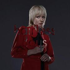 Roisin Murphy - Hairless Toys (NEW CD)