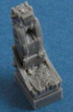 Pavla 1/72 MB. Mk.4QS Sedile del navigatore per EE Canberra # S72056