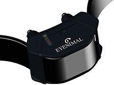 Eyenimal Small Bark Collar
