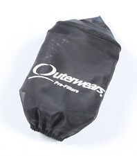 Outerwears Pre Air Filter Honda TRX400EX TRX450R TRX 400EX 400 EX 450R 450 R