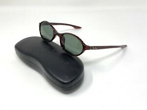 Vintage RAY BAN B&L Sunglasses  W2835 Italy Bausch And Lomb Rare