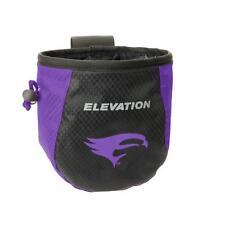 Elevation Pro Release Pouch Purple