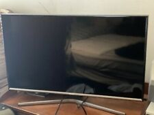 samsung 32 inch Smart lcd tv