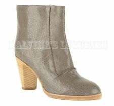 b7f43804735 Marc Jacobs Boots for Women for sale