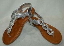 743f333020c Steve Madden Girls' Sandals for sale | eBay