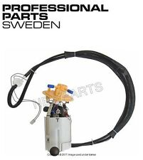 Volvo xc70 v70 s80 s60 Fuel Pump Assembly w. Level Sending Unit ProParts New