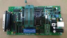 Willem EPROM PCB5.0E Multifunctional Universal BIOS Chip Programmer PCB50 FLASH