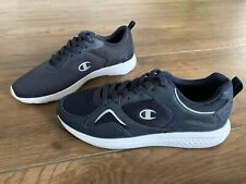 Champion MB Flash Schuhe Sneaker Gr 41 Neu